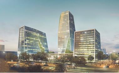 《深圳市龙华区重点企业优秀青年人才集聚工程操作规程(试行)》政策解读